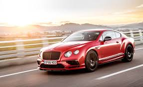 Bentley Continental Supersports Reviews | Bentley Continental ... Coinental Introduce Tire Portfolio For Industrial Trucks For Sale Holloway Industrial 2010 Lp Gas Komatsu Fg25sht16 Cushion Tire 4 Wheel Sit Down Indoor Ather Waroblak Advertisements Solid Forklift Tyres Brockway Trucks Message Board View Topic 155w To Rotary Unveils New Xa14 Alignment Scissor Lift New Models Truck Tyre Suppliers And Manufacturers At Brand Experience The Contidrom Part 1 Jcw Adventures Latest News Vehicle Technology Intertional