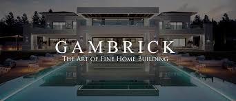 104 Modern Home Designer Flat Roof Designs Design Gambrick