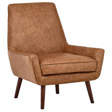 Amazon.com: Rivet Jamie Mid-Century Modern Leather Low Arm Accent ... Fniture Of America Olla Midcentury Modern 2piece Grey Chair And Danish Modern Wikipedia Liberty 33rd Shop Large Milo Baughman Mid Century Round Chaise Or Sallite Home Design 89 Wonderful Lounge House Hampton Bussard Standard Bookcase Reviews Wayfair Amazoncom Furmax Dsw Ding Upholstered Christopher Knight Gianna Midcentury Petite Fabric Club Pair Angel Pazmino Rosewood Leather Sling Armchairs At 1stdibs Ebarza Online Store With Free Shipping All Over Uae Inkivy Iif180058 Rocket Accent The Ultimate Guide To Ecofriendly Ethical Ecocult
