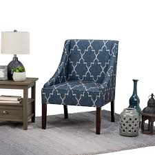 WYNDENHALL Lilith Cobalt Blue Moroccan Pattern Accent Chair Hayworth Accent Chair In Cobalt Blue Moroccan Patterned Big Box Fniture Discount Stores Miami Shelley Velvet Ribbed Mediacyfnituhire Boho Paradise Tall Colorful New Chairs Divani Casa Apex Modern Leatherette Spatial Order Hudson With Metal Frame Solo Wood Chairr061110cl Meridian Fniture Tribeca Navy Sofamania On Twitter Feeling Blue Velvety Both Enjoy