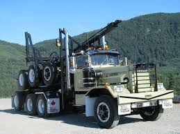 PACIFIC Trucks - Google Search   Big Trucks   Pinterest   Rigs ... Japan Gets Real What To Do When The 10minute Missile Warning Comes Beach Cities Driving School South Bay 510 Best Railroads Images On Pinterest Train Tracks Locomotive Golden Pacific Truck 141 N Chester Ave Bakersfield Msts Western Gs64s 481 484 485 486 Tenders And Crews New Star 4800 Trucks Ming Logging Oil Gas Towing Island Hopping In Eca Intertional Navajo Express Heavy Haul Shipping Services Careers Daimler Bus Australia Mercedesbenz Fuso Freightliner Indonesian Marines Stock Photos Images
