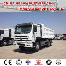 China Ethiopia Truck, Ethiopia Truck Manufacturers, Suppliers | Made ... Whosale Truck 500 Online Buy Best From Golf Carts For Sale Jackson Missippi Dealer Koala Trucks Forklifts Whosalers 30 Years In The Forklifting Minnesota Beer Association Family Owned Distributors China Heavy Truck Manufacturers Suppliers Madein Forklift Reliable Electric Youtube Premium Used Plant And Machinery Australian 100 Ton Customers Botemp Okosh 75 Of Specialty Production I Took A Pill In Ibiza Tshirts Merchandise Whosalers