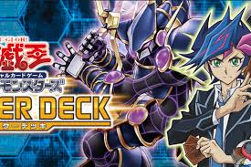 Yugioh Pendulum Deck Link Format by Now Is The Perfect Time For New Duelists To Play Yu Gi Oh Tcg