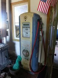 Magic Lamp Rancho Cucamonga Hours by Route 66 Ieca