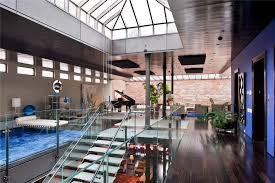 100 Luxury Apartments Tribeca Spectacular Triplex In New York City MrLimited