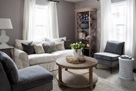 4 Piece Living Room Furniture Sets
