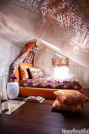 30 bohemian decor ideas boho room style decorating and