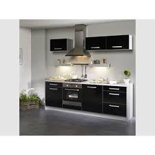 cuisine tout equipee cuisine toute equipee avec electromenager cuisines provencales