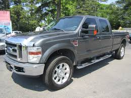 Excellent Diesel Trucks For Sale In Va In Ford F Lariatdiesel Truck ... 2013 Ram 3500 Flatbed For Sale 2016 Nissan Titan Xd Longterm Test Review Car And Driver Quality Lifted Trucks For Sale Net Direct Auto Sales 2018 Ford F150 In Prairieville La All Star Lincoln Mccomb Diesel Western Dealer New Vehicles Hammond Ross Downing Chevrolet Louisiana Used Cars Dons Automotive Group San Antonio Performance Parts Truck Repair 2019 Chevy Silverado 1500 Lafayette Service Class Cs 269 Rv Trader