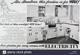 50er jahre mobel amerikanisch caseconrad