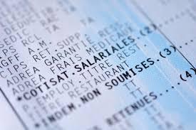 plafond horaire securite sociale plafond de la sécurité sociale