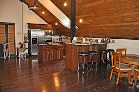 Home Design: Great Option Barns With Living Quarters That Give You ... Classy 50 Farm Barn Inside Inspiration Of Brilliant Timber Frame Barns Gallery New Energy Works A Cozy Turned Living Space Airows Taos Mexico Apartment Project Dc Builders Plans With Ideas On Livingroom Bar Outdoor Alluring Pole Quarters For Your Home Converting 100yrold Milford To Modern Into Homes Garage Kits Xkhninfo The Carriage House Lifestyle Apartments Prepoessing Broker Forex Best 25 With Living Quarters Ideas On Pinterest