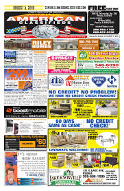 American Classifieds August 5, 2010 Peoria, IL By American ... 2014 Ford F150 Svt Raptor Monmouth Il Peoria Bloomington Decatur 2day Outlaw Country Pass Sept 28th 29th Tailgate N Tallboys Monroe Truck Equipment News Of New Car 1920 Restaurant In Pioneer Park Dodge 2016 Models 2019 20 Dear Steve Matthes Are You Mad Bro Motorelated Motocross Small Trucks For Sale Wheels O Time Museum Explores Early Manufacturing Midwest Wander Todays Tr Mastersqxd Stuff Il Best Image Of Vrimageco Pin By Ted Larson On Unusual Vehicles Pinterest Dump Trucks