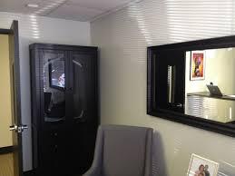 Ikea Aneboda Dresser Hack by Hemnes Door U0026 Ikea Pax Hemnes 3 Door Wardrobe Incl Corner Wardrobe