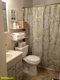 Bathroom: Bathroom Decorating Ideas Beautiful Half Bathroom Remodel ... Basement Bathroom Ideas On Budget Low Ceiling And For Small Space 51 The Best Design With In Coziem Tested Spaces 30 Youtube Designs Plans Creative Decoration Room Bathroom Design Ideas For Small Spaces Remodel Master Elegant Renovation New Style Fniture Apartment Decorating On A Budget Perfect Themes Bathrooms Remodel Awesome Remodels 48 Most Popular Basement Low