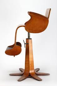 Antique Barber Chairs Craigslist by 117 Best Barber Chair For Men Kids Images On Pinterest Barber