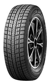 Winter Tires For Sale | Walmart Canada 0231705 Autotrac Light Trucksuv Tire Chain The 11 Best Winter And Snow Tires Of 2017 Gear Patrol Sava Trenta Ms Reliable Winter Tire For Vans Light Trucks Truck Wheels Gallery Pinterest Mud And Car Ideas Dont Slip Slide Care For Your Program Inrstate Top Wheelsca Allseason Tires Vs Tirebuyercom Goodyear Canada Chains Wikipedia Reusable Adjustable Zip Grip Go Carsuvlight Truck Snow