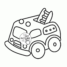 Free Fire Truck Coloring Pages Printable New Very Easy Coloring ... Collection Of Fire Truck Line Drawing Download Them And Try To Solve Hand Draw Fire Engine Stock Vector Illustration 85318174 Apparatus Doylestown Company How Engine For Kids Step By Firetruck 77 Transportation Printable Coloring Pages Truck Beautiful Image Drawing Skill A Youtube Vector Stock Marinka 189322940 School 1617 Pinte Easy Spladdle Draw Easy Step For Kids