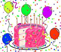 animated birthday image 0081 animated birthday clipart 367 310