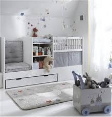 vert baudet chambre enfant créer la chambre de bébé en toute sécurité planet vertbaudet