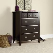 Monterey 6 Drawer Dresser Target by Carolyn 8 Drawer Chest 6 Drawer Dresser Drawers And Dressers