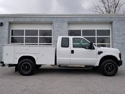 2008 Used Ford F350 Super Duty XL Ext Cab 4X4 Knapheide Utility Body ... Ford F750 In Pennsylvania For Sale Used Trucks On Buyllsearch 1989 Ford F450 For Sale In New Berlinville Pa Erb Henry 1uyvs25369u602150 2009 White Utility Reefer On Best Of Inc 1st Class Auto Sales Langhorne Cars Home Glassport Flatbed Utility And Cargo Trailers Commercial Find The Truck Pickup Chassis 2008 F350 Super Duty Xl Ext Cab 4x4 Knapheide Body Jc Madigan Equipment Gabrielli 10 Locations Greater York Area Bergeys Chrysler Jeep Dodge Ram Vehicles Souderton