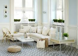 Good Colors For Living Room Feng Shui by Living Room Surprising Feng Shui Colors For Living Room Lucky