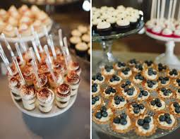 Cocoa & Fig: Barn Wedding Mini Dessert Table And 2 Tier Cake For ... Best 25 Barn Weddings Ideas On Pinterest Reception Have A Wedding Reception Thats All You Wedding Reception Food 24 Best Beach And Drink Images Tables Bridal Table Rustic Wedding Foods Beer Barrow Cute Easy Country Buffet For A Under An Open Barn Chicken 17 Food Ideas Your Entree Dish Southern Meals Display Amazing Top 20 Youll Love 2017 Trends