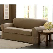 Living Room Seats Covers by Cheap Sofa Covers Ready Made Uk Centerfieldbar Com