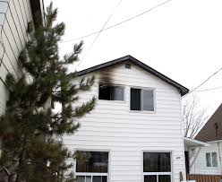 100 Triplex Toronto One Dead One Critical In Fire At Sudbury Residence Just Real News