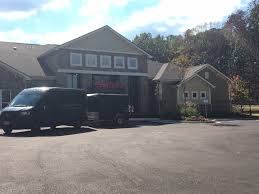 1 Bedroom Apartments In Oxford Ms by Apartments Around Oxford Are There Too Many Hottytoddy Com