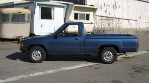 The Most Reliable Motor Vehicle I Know Of: 1988 Toyota Pickup Power Stroking Ford Diesel Truck Buyers Guide Drivgline Twelve Trucks Every Guy Needs To Own In Their Lifetime 10 Best Used And Cars Magazine Top Suvs In The 2013 Vehicle Dependability Study 2017 F250 First Drive Consumer Reports Affordable Colctibles Of 70s Hemmings Daily Top Pickup 2016 Youtube 2019 Ram 1500 Toprated For 2018 Edmunds