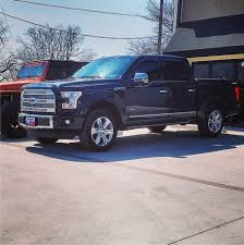Brand New 2016 Ford F150 Gets Window Tint - Window Tinting Services ... Photos Installation Bracken Plumbing New 2019 Ram 1500 Crew Cab Pickup For Sale In Braunfels Tx Brigtravels Live Waco To Texas Inrstate 35 Thank You Richard King From On Purchasing Rockndillys Places Pinterest Seguin Chevrolet Used Dealership Serving Gd Texans Tell Me About Bucees Stores Page 1 Ar15com 2018 3500 Another Crazy Rzr Xp Build By The Folks At Woods Cycle Country Kona Ice Youtube