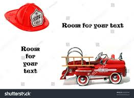 Toy Fireman Helmet Pedal Car Fire Stock Photo 36800944 - Shutterstock 60sera Fire Truck Pedal Car Blue Moon Fall Auction Owls Head Transportation Museum Rare Lg Pedal Firetruck Wbadge On Rear Niwot Ride On Firetruck The Land Of Nod Ornament 3d 24kt Gold Plated White House Gift Gearbox Volunteer Riding 124580 Limited Edition 19072999 Engine No 8 Collectors Weekly Wheres Fire Truck Pedal Car Gear Richard Hall 1927 Gendron Kids Showtime Services Novelty Toy 39 Long Complet By Insteprideon Youtube