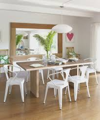 Modern Centerpieces For Dining Room Table by Dining Room Pictures Of Decorated Dining Rooms Decorating Idea