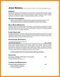 Career Change Resume Example Of Resumes Functional Examples For