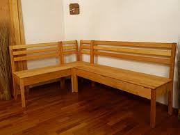 esstische stühle und eckbänke aus massiver erle möbelschmiede