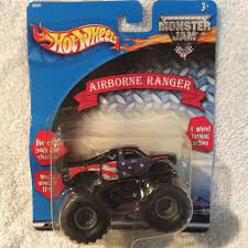 2001 Monster Jam Series | Hot Wheels Wiki | FANDOM Powered By Wikia Monster Jam Derailed Hobbytalk New Bright Dragon 115 Remote Controlled Full Function Knex Intro Truck Grave Digger Amazoncouk Toys Games List Of 2018 Hot Wheels Trucks Wiki 25th Anniversary Soldier Fortune Axial 110 Smt10 4wd Rtr Incredible Zombie Toy Lebdcom Maximum Destruction Monster Jam Hot Wheels Truck Toy Rev Tredz 143 Best Tyco Spiderman For Sale In Dekalb County 124 Diecast Vehicle Assorted Big W Amazoncom Mutt Dalmatian Diecast