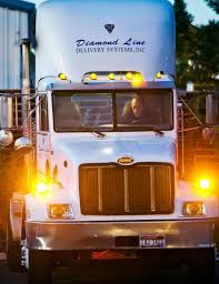 Meridian's Diamond Line Delivery Now Owned By Employees | Idaho ... An Allamerican Industry Changes The Way Sikhs In Semis American Truck Simulator On Steam Oregon Motor Carrier Division 4k Wiki Wallpapers 2018 The Worlds Best Photos By Central Oregon Truck Company Flickr Education Manual Bowers Trucking Co Oregons Best Coastal Trucking Service Key Aspects For Fding A Cdl Traing Program Seven More States Adopt Rule For Truck Platoons Land Line How Much Is Driving School Tuition Home Oregon