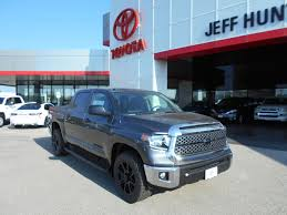 Jeff Hunter Toyota: Toyota Dealership Waco TX | Serving Temple Magnolia Market Waco Tx Class With A Dash Of Sass Instagram Photos And Videos Tagged With Truckaccsories Snap361 Ford F150 Truck Accsories Bozbuz Chevy Dealer Near Me Autonation Chevrolet Lone Star Service Appoiment In Fairfield Birdkultgen Vehicles For Sale 76712 Ranch Hand Protect Your Pickup Outfitters Gallery New Braunfels Best 2017 Stanley Chrysler Dodge Jeep Ram Gatesville Uni Fit Tractor Canopies By The Perry Company Highest