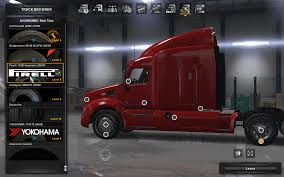 ATS Real Tires Mod » American Truck Simulator Mods | ATS Mods ... Linex Custom Trucks Accsories 219 Retrack Rd Ne Fort Walton Roll Bar Ladder Racknissan Navara D40 Hawk Black Fits With A Real Offroad Monster Infographic Cars Jeep Jeep Wrangle The Worlds Most Recently Posted Photos Of Realtruck And Truck Wallets Rfid Leather Herschel Supply Company Realtruck Coupon Codes Cheap All Inclusive Late Deals Tires Mod V13 Ats Mods American Simulator Truck Tables By Racing Scs Software My 2014 With 4inch Bds Lift 35 Toyo No Trimming Freightliner Cascadia 2018 V45 Upd 30032018 130x Simulator Shop Realtruckcom For Dodge Ram Youtube