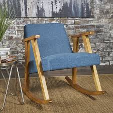 Amazon.com: Nero Rocking Chair | Mid Century Modern, Danish ... Amazonbasics Outdoor Patio Folding Rocking Chair Beige Childs Fniture Of America Betty Antique Oak Chairstraditional Style Sherwood Natural Brown Teak Porch Chairs Amazoncom Darice 9190305 Unfinished Wood Timber Ridge Smooth Glide Lweight Padded For And Support Up To 300lbs Earth Amazon Walmart Metal Iron Foldable Rocker With Pillow Buy Chairrockerfolding Merry Garden White Errocking Acacia Mybambino Personalized Childrens With Lavender Butterflies Design Best Rated In Kids Helpful Customer Outsunny Wooden Baxton Studio Yashiya Mid Century Retro Modern Fabric Upholstered Light