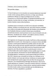 77situacionesdidacticas1