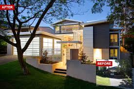 100 Dion Seminara Architecture 1960s Post War Home Renovation Indooroopilly Brisbane