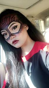 Spirit Halloween Bakersfield Wilson by 48 Best Super S Images On Pinterest Comic Art Drawings And