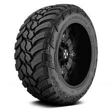 100 Truck Rims And Tires Package Wheel Tire Discounts Custom Chrome Inside Wheel