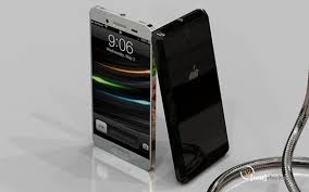 iPhone 5 to Have 4 inch Screen