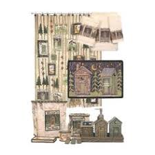 Outhouse Themed Bathroom Accessories by Outhouses Shower Curtain Decorate Your Bathroom With An Outhouse