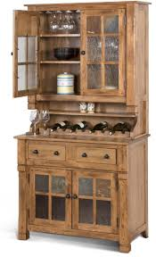 Wine Kitchen Decor Sets by Sideboards Amusing Hutch And Buffet Set Hutch And Buffet Set