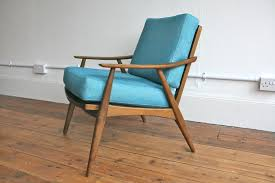 Danish Beech Teak Chairs From Farstrup 1950s Set Of For Sale At ... Vintage Danish Chair 1960s Homestore 79 Best Chairs Images On Pinterest Fniture Mid Century Deluxe Nagila Vintage Armchair With Tasmian Blackwood Danish Modern Design Armchairs From 70s In Hoxton Nyc Midcentury Scdinavian Fniture Reupholstery Custom Teak Model 56 By Grete Jalk For Poul Sven Aage Madsen A Pair Of No 175 Armchairs Sven Aage Leather Elbow Franke Beech From Farstrup 1950s Set Of For Sale At Two At 1stdibs